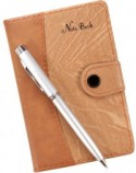 notebook and pen cropped