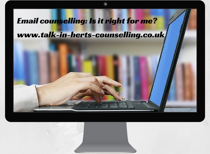 Email counselling_ Is it right for me_